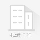 莆田市艺杰装饰工程有限公司