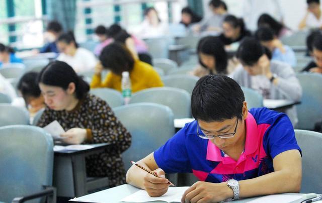 2021福建南平招考713人:冷门岗位有良机?事业单位选岗有