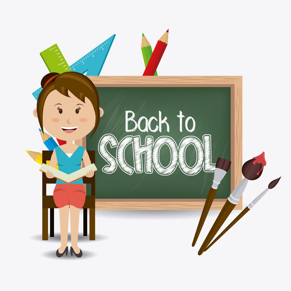 【火速围观】泉州招聘1175名教师!