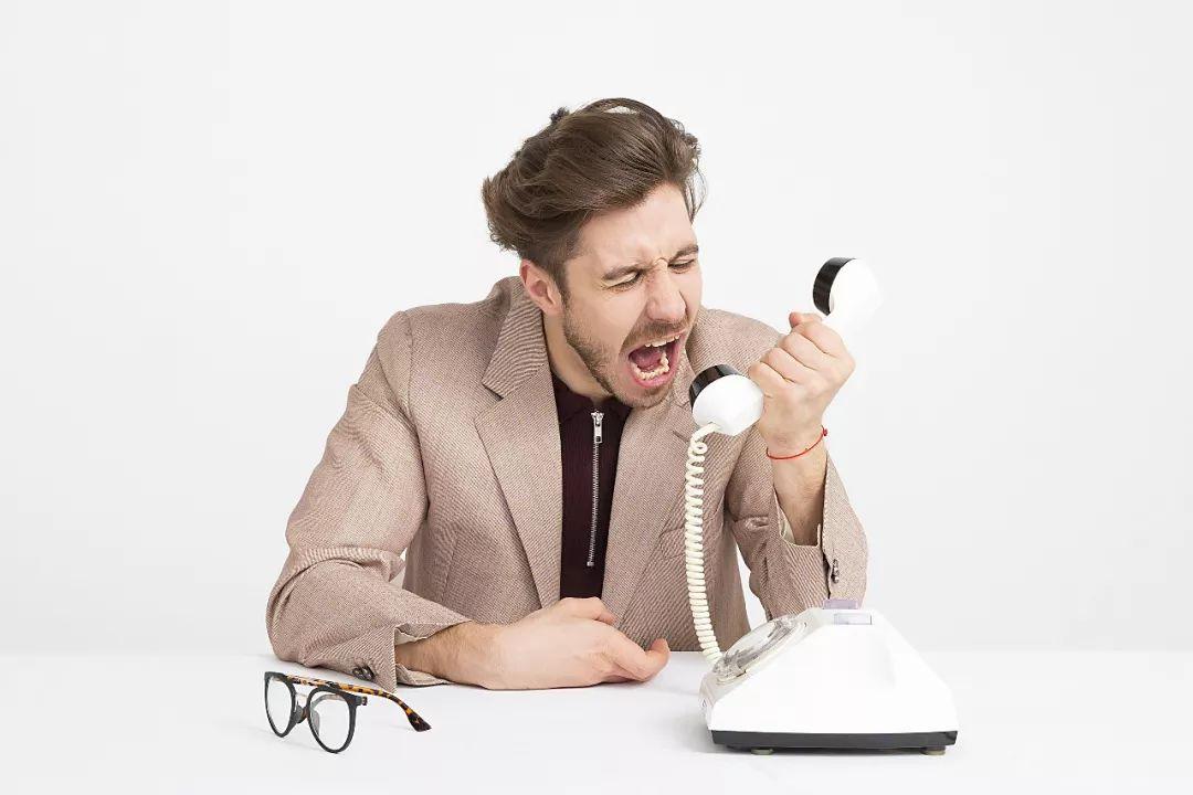 HR视频面试都做不好,公司怎么招人!